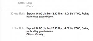 Bildschirmfoto 2013-02-08 um 12.47.47