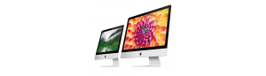 cropped-iMacs.png