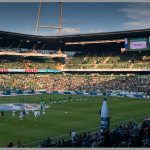 Weserstadion bearbeitet